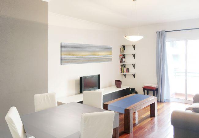 à Funchal - Ajuda Charming Apartment - by MHM