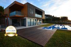 Villa em Funchal - VILLA VITORIA - by MHM - Madeira Island
