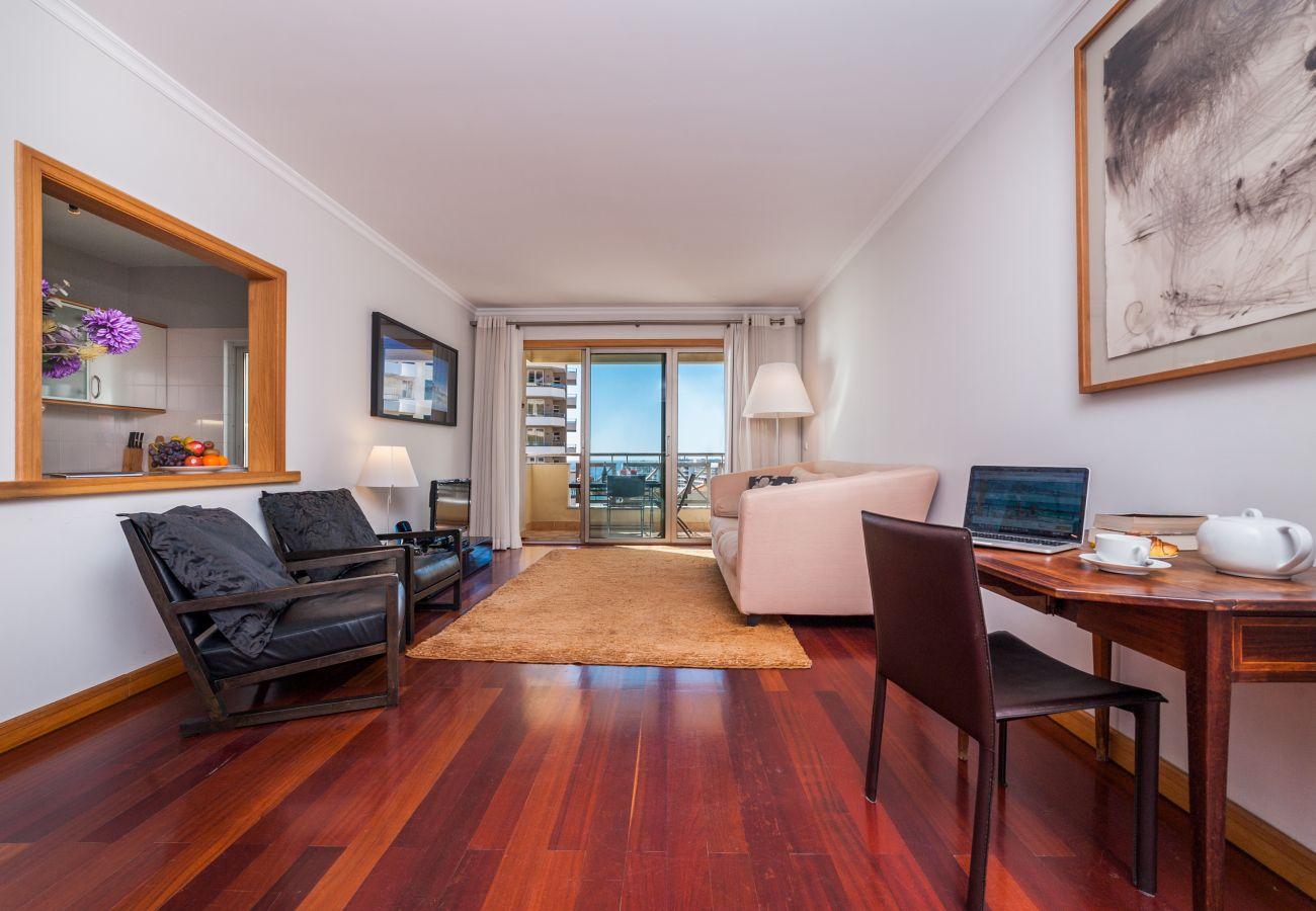 Apartamento em Funchal - Falesia Apartment - by MHM