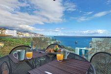 Apartamento em Funchal - Apartment Joy - by MHM