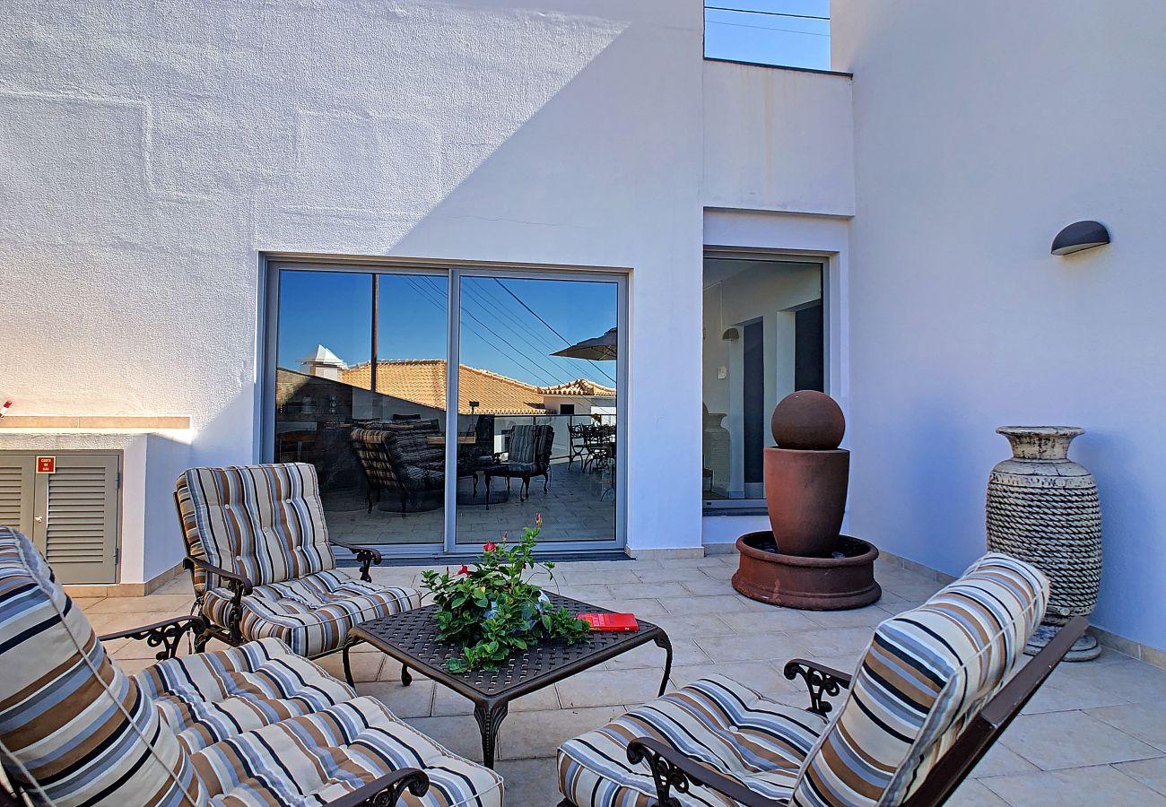 Villa em Funchal - Villa Moniz by MHM