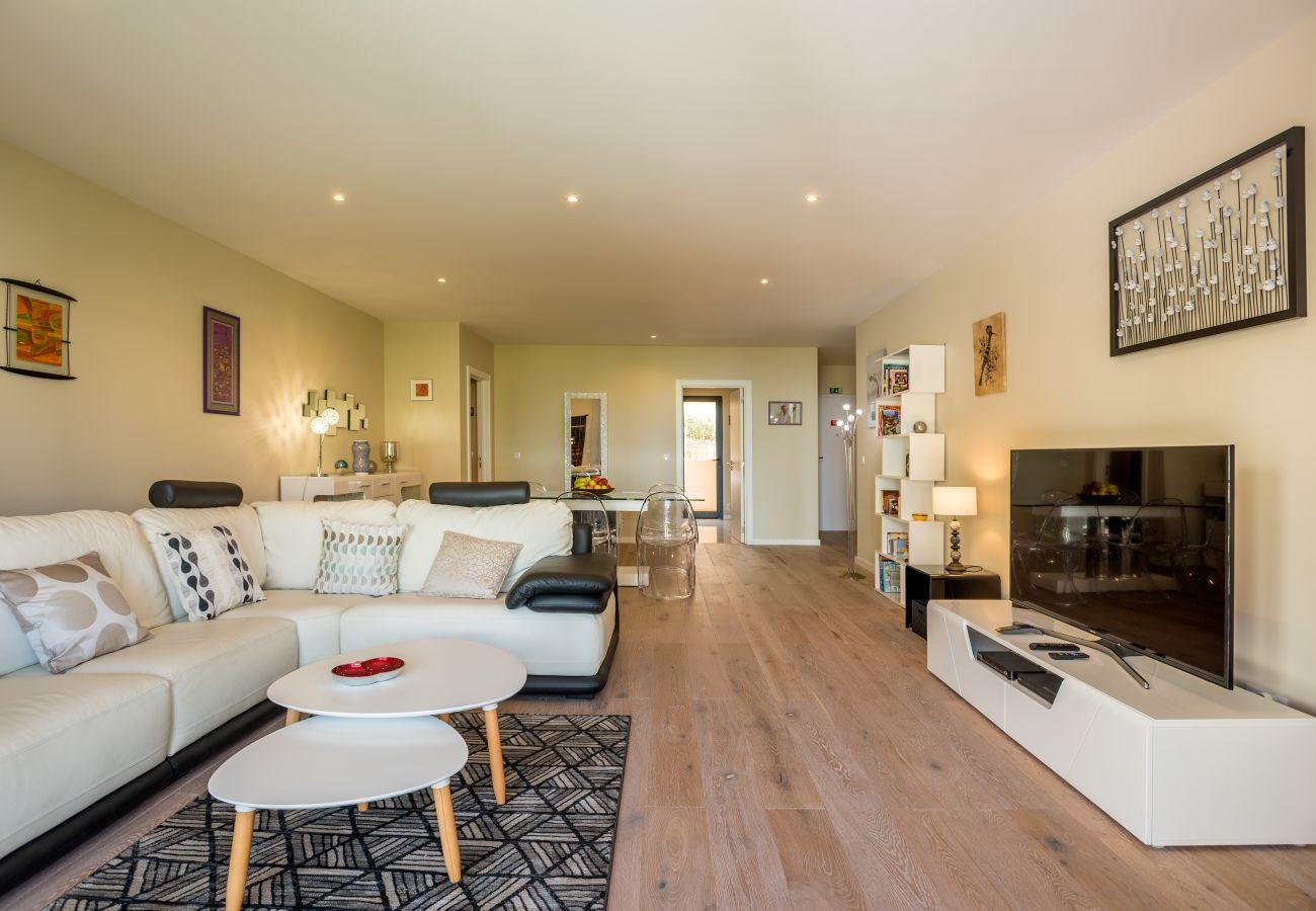 Apartamento em Funchal - Funchal SilverWood Apartment - by MHM