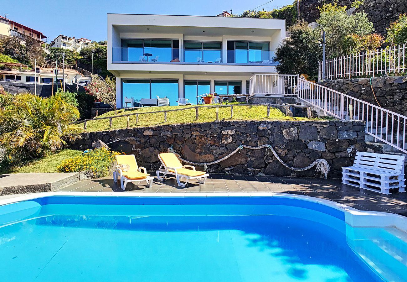 Villa in Santa Cruz - Villa Kaia by MHM