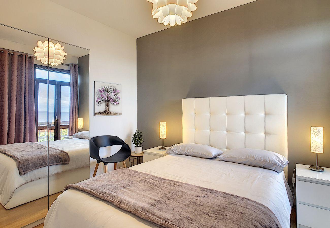 Apartment in Funchal - Lido Sol