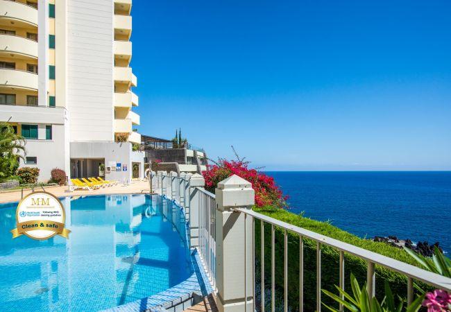 Funchal - Ferienwohnung